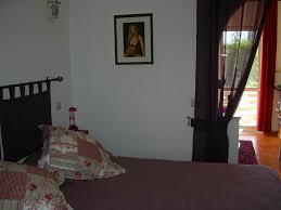 chambre hote portugal chambres d hôtes naturistes à casa somba nature suites carvoeiro