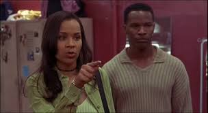 Players Club Meme - 21 classic lines from your favorite black films that you absolutely