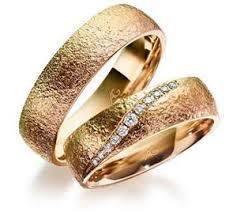 timeless wedding rings jewelry diamond spot belgrade timeless wedding rings belgrade