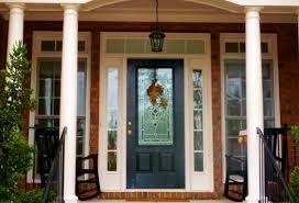 Home Depot Exterior Door Installation Cost by Amusing Door Window Replacement Parts Tags Door Window Sliding