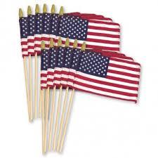 Decorative Flags Wholesale Wholesale Stick Flags