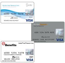 www my vanilla debit card visa reward cards static png
