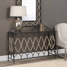 Uttermost Table Decor Uttermost Table Lamps Home Decor Companies Uttermost