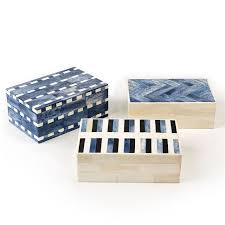 Home Decor Boxes 820 Best Jewelry Storage Series Jb Images On Pinterest Jewelry