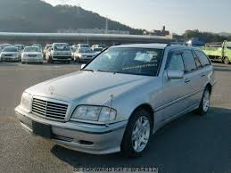 2000 c class mercedes used 2000 mercedes c class c240 station wagon selection gf