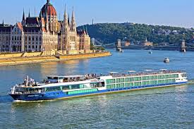 avalon waterways river cruises ships and deals at vacations