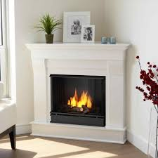 places portable modern gel fireplace fire places the types of