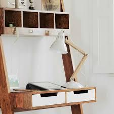 small home office ideas desk lamp homegirl london