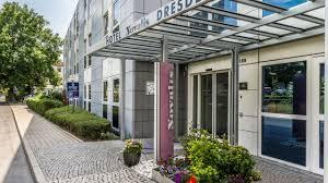 lampenladen dresden hotel novalis dresden in dresden u2022 holidaycheck sachsen deutschland