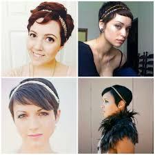 hair accessories for best 25 hair accessories ideas on pixie hair