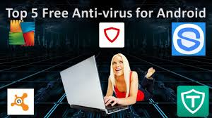 best antivirus for android 2017 antivirus for android phones