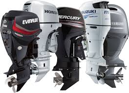 2016 saltwater mid range outboard engines sport fishing magazine