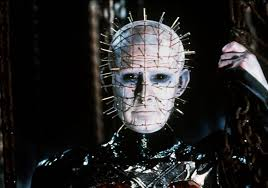 13 things you probably didn u0027t know about pinhead
