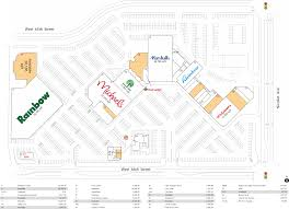 eastgate mall floor plan richfield mn available retail space u0026 restaurant space for