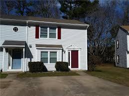 virginia beach home buying u0026 selling