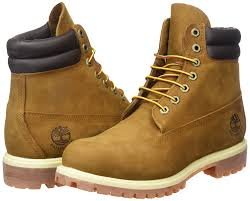 timberland timber land for sale timberland men u0027s 6 in ankle boots