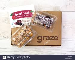 snacks delivered swindon uk february 14 2017 new 2017 snackspiration graze