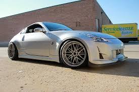custom nissan 350z for sale 2006 nissan 350z 17 500 or best offer 100686914 custom jdm car