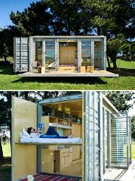 Shipping Container Floor Plan 20 Cargo Container Floor Plans Shipping Container House