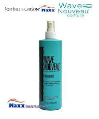 how to care for wave nouveau hair wave nouveau maxxbeautysupply com hair wig hair extension