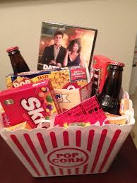 popcorn gift baskets megism s christmas gift basket