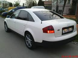 club audi naija and elsewhere car talk 1 nigeria