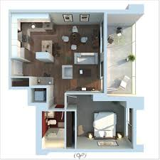 how to design house plans purple and gray bedroom ideas for teenage girls romantic