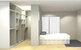 dressing chambre a coucher dressing chambre adulte sur mesure nantes rangeocean
