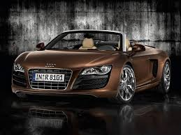 sport cars wallpaper audi r8 spyder wallpaper audi cars wallpapers in jpg format for