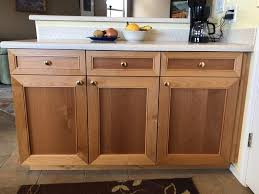 can you replace just the cabinet doors tips for refacing your cabinets with replacement doors