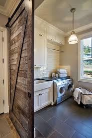 Barn Door Ideas by 1075 Best Sliding Barn Doors Images On Pinterest Doors Sliding