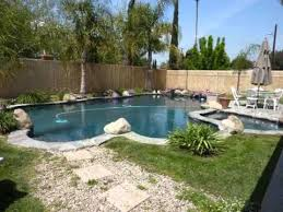 Backyard Pool Fence Ideas Pool Fence Ideas Landscaping Collection Of Fences For Outdoor