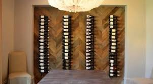 dining table with wine storage enjoyable dining room table with wine rack round kitchen table with