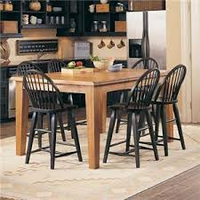 Broyhill Dining Room Sets Broyhill Furniture Belfort Furniture Washington Dc Northern