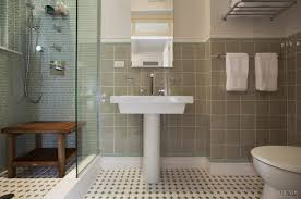 How To Make A Small Bathroom Look Bigger Renovations How To Make Your Bathroom Look Bigger