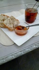 bergamote cuisine gelée de coings au thé et à la bergamote cuisine de tous les jours