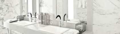 Porcelanosa Bathroom Sinks Porcelanosa Tile Collection
