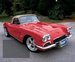 59 corvette convertible 1959 chevrolet corvette pictures cargurus