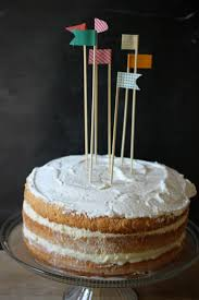 53 best gastronomie pastries u0026 desserts images on pinterest