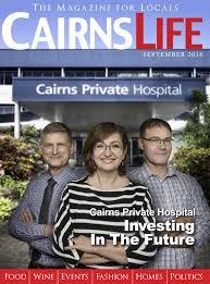 cairnslife magazine september 2016 by citylife issuu