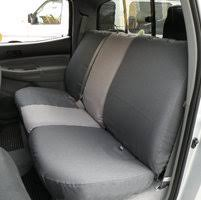 Toyota Pickup Bench Seat Truck Seat Covers Seat Cover For Trucks Custom Made Truck Seat