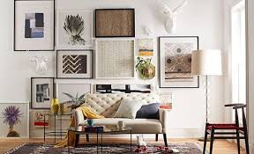 10 inspiring living room decorating ideas https interioridea net