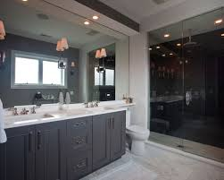 grey bathrooms ideas charcoal grey bathroom ideas photos houzz