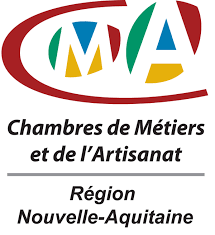 chambre regionale de metiers et de l artisanat nouvelle aquitaine