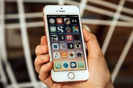 daily ios app deals get these 6 paid apps for free now digital