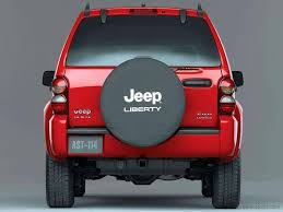 jeep liberty 2003 manual 2003 jeep liberty suv specifications pictures prices