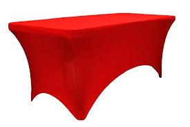 spandex table covers table covers spandex table covers rental miami holoapp co