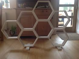 wedding backdrop gumtree honeycomb stand for wedding backdrop bee show shelving in