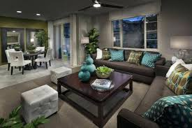 Las Vegas Home Decor Model Home Decor U2013 Dailymovies Co