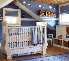 Plain Crib Bedding Baby Nursery Great Image Of Baby Nursery Room Decoration